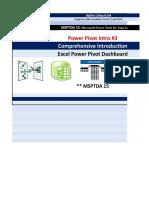 015-MSPTDA-ComprehensiveIntroPowerPivot.xlsx