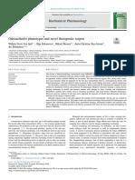 Osteoarthritis phenotypes and novel therapeutic targets.pdf