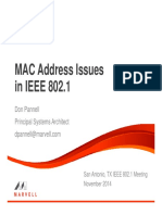 New-pannell-MAC-Address-Issues-in-802dot1-1114-v1