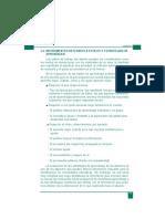 Instrumentos referidos a estilos y estrategias de aprendizaje_identificación altas capacidades_profesorado