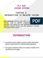 Chapter 1 - Introduction to Machine Vision Systems.ppt