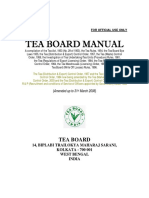 Tea_Act_Rule.pdf