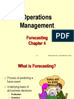 CLASS NOTES ON FORECASTING.pptx