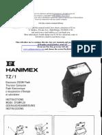 hanimex_tz-1