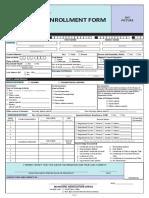 1.)Enrollment Form v.3 04.06.18.pdf