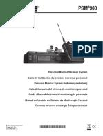 PSM900-RA_guide_en-US