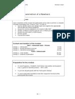 NEWBORN ASSESSMENT.pdf