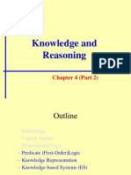 AI Chapter 4b
