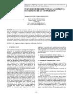 ARTICLE-104.pdf