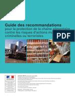 Guide-de-recommandations-Food-defense