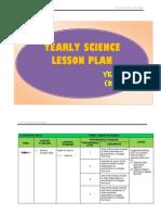 RPT SCIENCE DLP Y3 (2020)