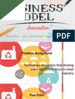 Team 3 - Business Model Innovation.pptx