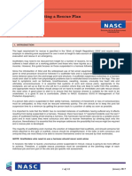 SG19_17 A Guide to Formulating a Rescue Plan.pdf