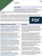 Top 10 OWASP in 2017.pdf