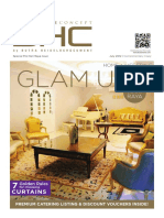 BHC-July-Issue-HR-v2