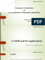 Laseranditsapplications (1).ppt