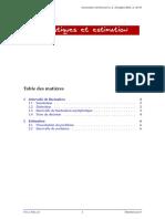 www.cours-gratuit.com--id-8420