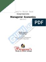 Managerial_Economics-B.Com._&_BBA_Part-I