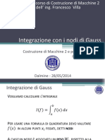 71251-01_Nodi Gauss_2015