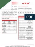 Aalco-Metals-Ltd_Copper-and-Copper-Alloys-EN-Standards-for-Copper-Alloys_245