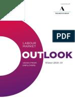 labour-market-outlook-winter-2018-19_tcm18-54154