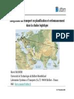 Integration_du_transport_en_planification_et_ordon