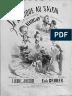 IMSLP473048-PMLP767743-Gruber_-_Musique_au_salon_-_vpf-BDH.pdf