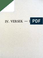 Aratás - 385-410-IV-versek