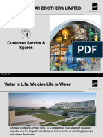 Customer_Service_&_Spares_Sector_Presentation.pdf
