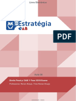 curso-64466-aula-00-v1.pdf