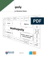 mathopoly.pdf