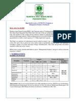 rinl.pdf
