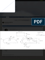 Ракетница. ОСП-30 - Реставрация, возвращение облика предметов - Форум и аукцион военной истории - Ww2