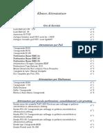 Elenco Attrezzature.pdf