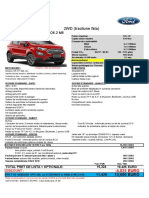 New Ecosport Trend 1.0 Eco 125 CP M6_RED_STOC