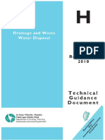 technical_guidance_document_h_2016