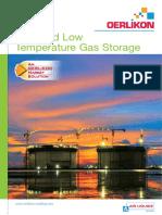 LNG tank oerlikon.pdf