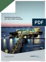 LNG Brochure_Product EN Web Bohler