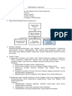 5. Kasubag Tata Usaha PImpinan.docx