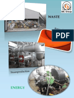 BIC_waste-to-energy-1