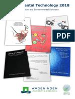 9cf0f85b-f44a-4581-adb2-e2f472822089_totale brochure.pdf