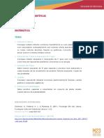 faculdade_de_psicologia_2