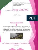 PERIODO DE DISEÑOS.pptx
