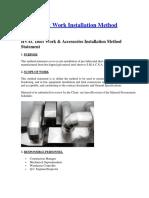 idoc.pub_hvac-duct-work-installation-method-statement