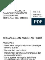 ggn-neurosis-et-all.ppt