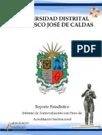 REPORTE_ESTADISTICO.pdf