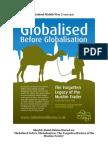 Abdal Hakim Murad on Globalised Before Globalisation