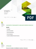 semana-do-empreendedor_business-lab4_financiam-viabilidade-economica.pdf