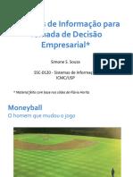 Aula10-TomadaDecisao-BI.pdf