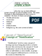 20369817-Social-Stratification.pdf